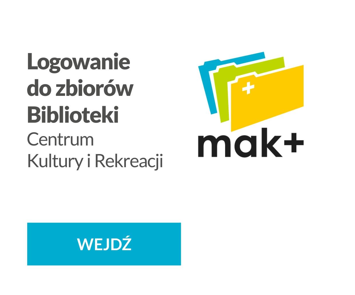 BIBLIOTEKA-BANERmak.jpg