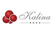 Centrum Konferencyjne KALINA